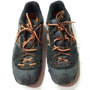Merrel  Continuum Trail shoes